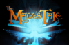 The Mage's Tale Will Have You Crawl Through The Bard's Dungeons With Oculus Touch