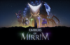 Mirrim Trailer Shows Dashing, Diving Gameplay