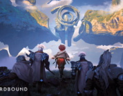 shardbound key art