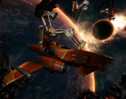 RiftStar Raiders coming this year for PC, PS4, and Xbox One
