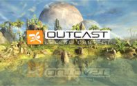 Outcast Second Contact Unveils The First Trailer