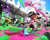 everything you need to know about yesterday's nintendo direct - Splatoon 2 Global Testfire - nintendo direct