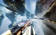 Fast RMX Review
