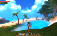 Arcanity Releases Classically-Styled Tanzia Into the Wild