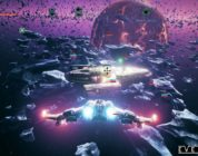 Everspace Prepared to Launch into Full Release on May 26th