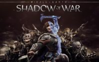 Nemesis System Previewed for Middle Earth: Shadow of War