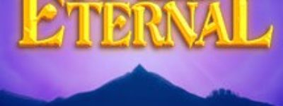 The Wild Eternal review logo