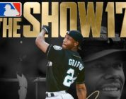 MLB The Show 17 is the best baseball video games have ever been, and sets a high bar for the series and the genre going forward. This is our MLB The Show 17 review.