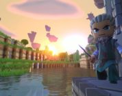 Portal Knights - new game releases