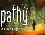 Empathy Path Of Whispers Will Launch May 16th On Steam