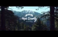 Far Cry 5 is going to Montana – Welcome to Hope County Teaser