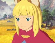 Ni No Kuni 2 Delayed To January 19th, 2018