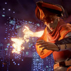 Take Part in a Free Weekend of Mirage: Arcane Warfare