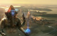 Explore Beyond Good and Evil 2 With 15 Minutes of New Footage