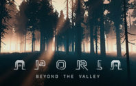 Our Aporia: Beyond the Valley Review