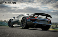 Forza Garage to Showcase Over 700 Cars in New Weekly Reveals