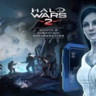 Halo-Wars-2-Serina-and-Operation-Spearbreaker-DLC