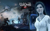 Halo Wars 2 Rolls Out Serina & Operation Spearbreaker Today
