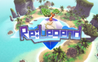 Re:Legend hits Kickstarter, almost completely funds in the first day