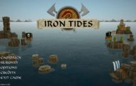 Our Early Access Review of Iron Tides
