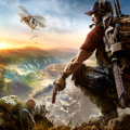 Ghost Recon: Wildlands News