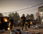 Nvidia releases the Ghost Recon Wildlands System Specs