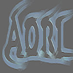 Profile photo of Aori